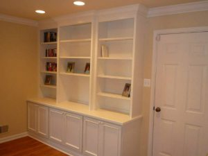 Home Remodeling, Renovation & Painting Contractor in Gaithersburg MD