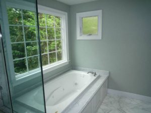 Kitchen and Bath Remodeling Gaithersburg MD